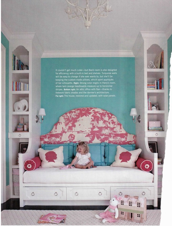 tween bedrooms 8 key elements to decorating success