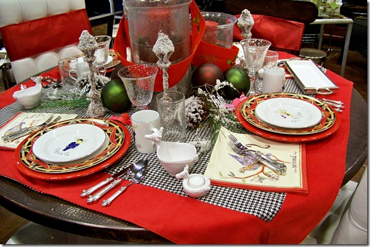 kids holiday table (full)
