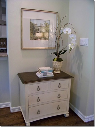 niche by heather scott home and design