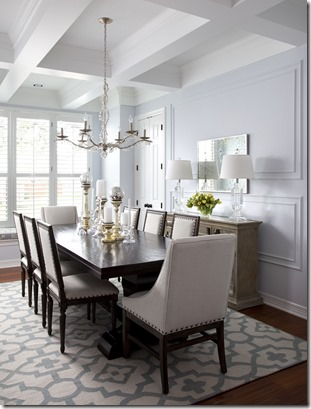 Dining Room 2 - High Res