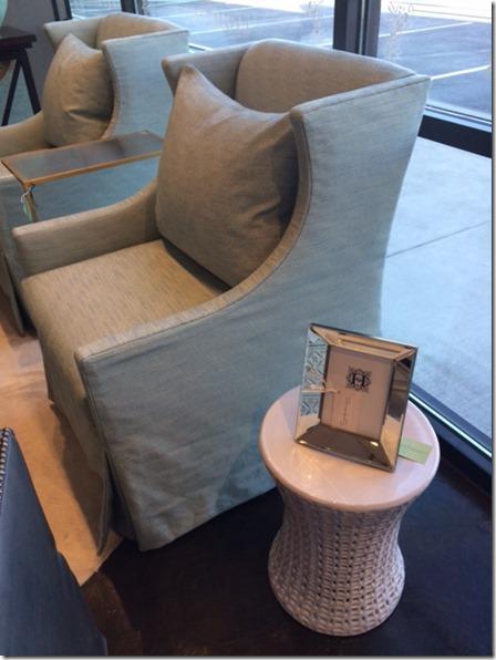 heather scott home chairs