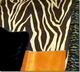 office fabrics for austin parade of homes