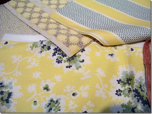 Tilton and fenwick fabric 3