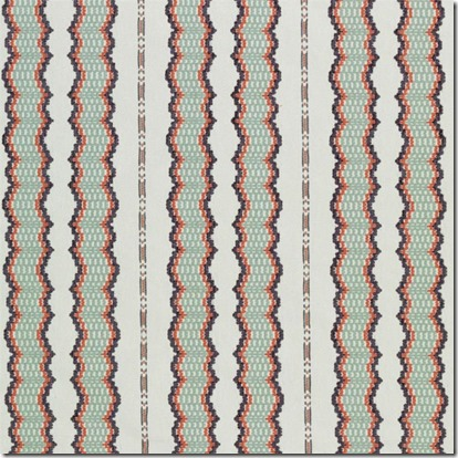 tilton fabric