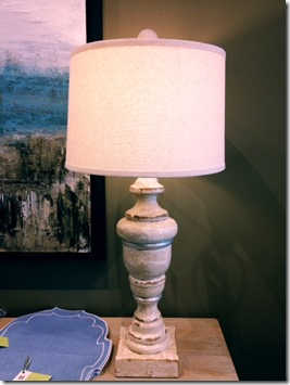 wood lamp heather scott home and design