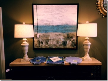 wood lamps heather scott home and design